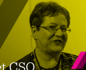 Secret CSO: Wendy Nather, Head of Advisory CISOs