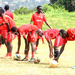 Azam Uganda Premier League: Vipers climb to second position