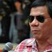 Philippines' Duterte apologises to Jews, but defiant