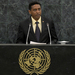 Ugandan-born Faure to become Seychelles president