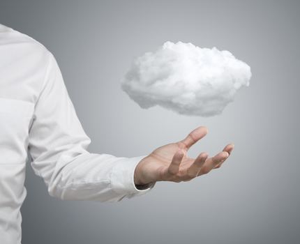 Asia reaches to embrace the cloud - but needs to step up the pace