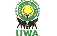 Tender notice from UWA