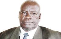 Gulu University exams pushed to January next year