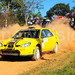 Mangat sets Independence Rally pace