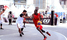 Death pool: Uganda to face Power houses at the FIBA 3X3 World Cup Championships