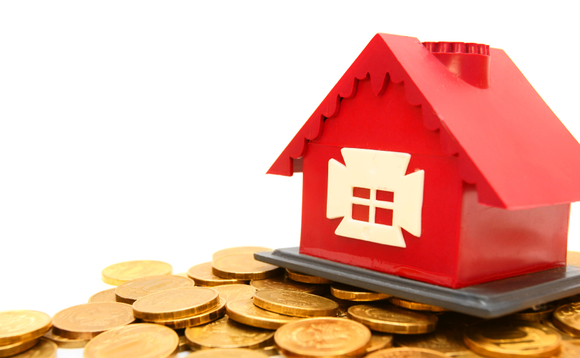 BF.capital to launch real estate debt fund