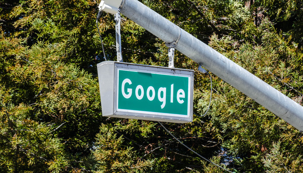 Google Cloud counts on channel to capture untapped markets