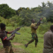 I.Coast's rebel troops say mutiny over