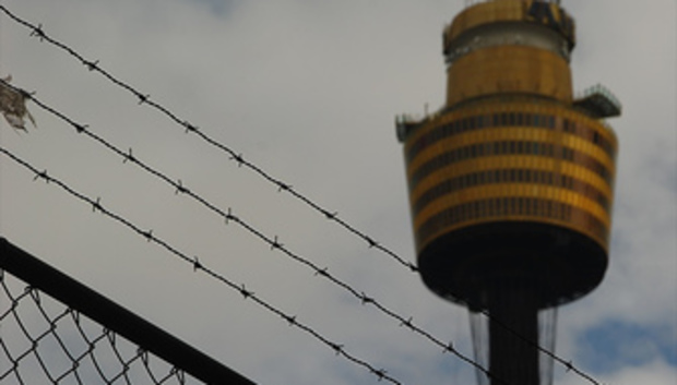 tower-wire