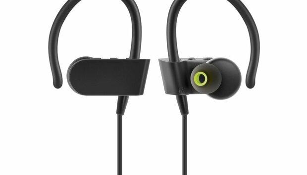 earbuds100654750orig