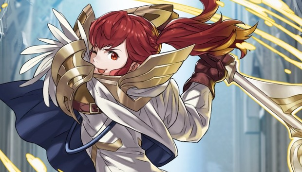 fireemblemlaunchlead100707323orig