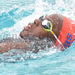 Seals League to improve swimmers