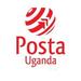 UGANDA POST LTD