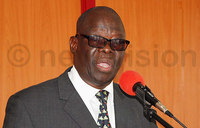 Govt urged to engage youth in productivity