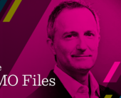 The CMO Files: Tom Butta, SignalFx