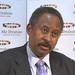 Mo Ibrahim Foundation unveils online data portal