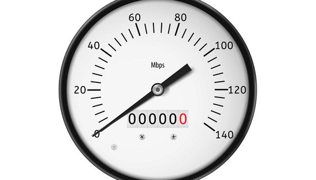 speedgauge100661904orig
