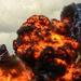 Four killed in Nigerian pipeline blast