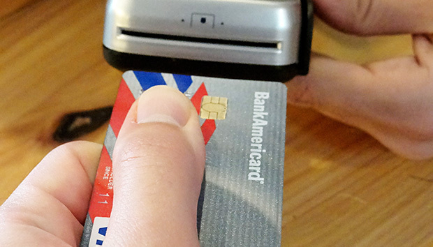 chippincreditcardreader100654410orig