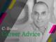 C-suite career advice: Sagi Dudai, Vonage