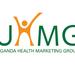 Uganda Health Marketing Group Ltd. (UHMG)