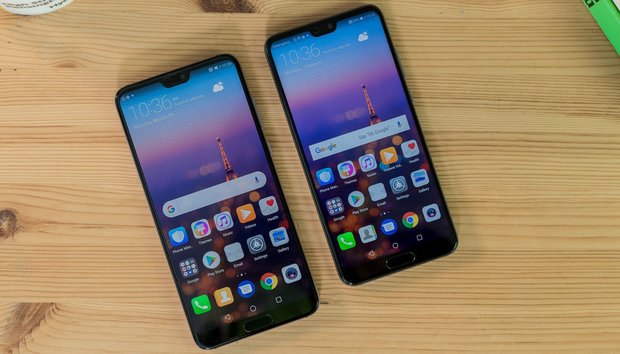 huaweip20review15100753952orig