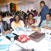 Poor health hinders EAC goals - minister Opendi