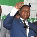 Mayambala replaces Kezaala as DP national chairman