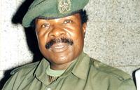 Sgt. Kifulugunyu: The life and times