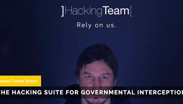 hackingteam100647666orig