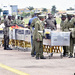 UN condemns terrorist attack on UPDF in Somalia