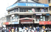 Only inspected, cleared arcades to reopen — govt