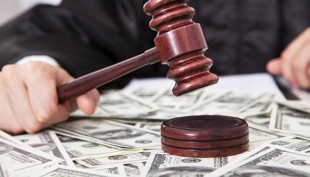 lawsuitjudgelawcourtdecisionsued2100614061orig