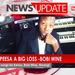 Danz Kumapeesa a big loss - Bobi Wine