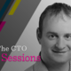 CTO Sessions: Ariel Zeitlin, Guardicore