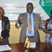 NCDC attacks schools ignoring thematic curriculum