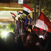 Egypt Islamists to rally for Morsi