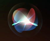 Apple halts Siri 'grading' program, promises opt-out in upcoming software update