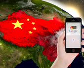 News Roundup: Google under fire for Chinese search engine project