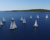 sailboats100754322orig