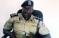 I never sanctioned beating of Besigye supporters - Ruhweza
