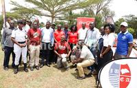 Busoga to host IUEA-EMC rally