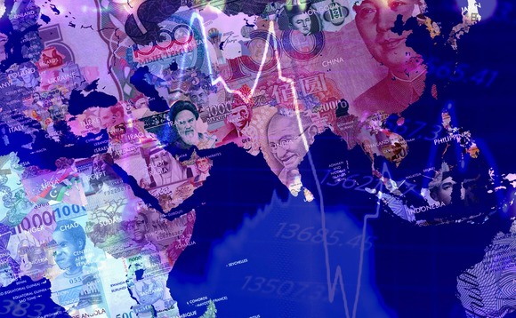 Currencies, countries and sectors: Taking apart the emerging markets rally