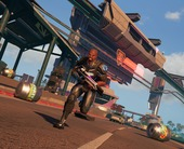 Crackdown 3 hands-on preview: Left behind by development hell