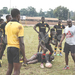 Onyango positive ahead of Rugby World Cup Sevens