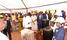 Museveni launches bursary scheme for 600 students