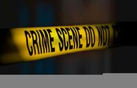 Rakai man strangles seven-year-old son
