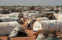 Somali refugees regret returning home from Kenya