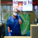 COVID-19: German minister commits suicide after 'virus crisis worries'
