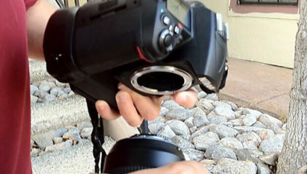 lens0100007543largecopy100155165orig500